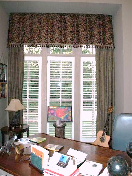 blinds for office windows window blinds